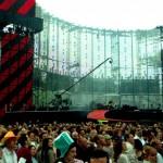 U2 Vertigo 2005